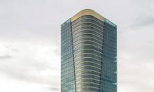 Bán penthouse 226m2 Petroland PMH