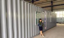 Mua, thuê Container giá rẻ liên hệ Dung 0935624447