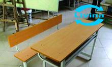 địa chỉ bán bàn ghế học sinh, sinh viên