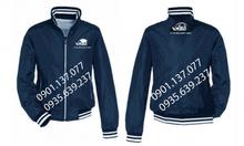 Đồng phục/may mặc áo khoác,áo gió/áo thun giá rẻ.
