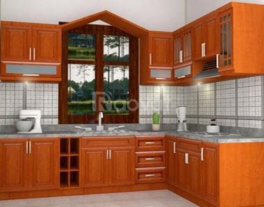 Thợ mộc sửa đồ gỗ tại Tây Hồ, Hà Nội - 0961736616