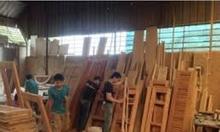 dịch vụ sửa chữa đồ gỗ tại nhà hà nội 0961736616