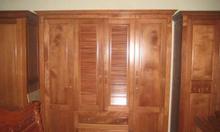 Thợ mộc sửa đồ gỗ tại Hoàng Mai, Hà Nội - LH: 0968842891