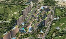 Khách sạn Mini - Cocobay Đà Nẵng - LH: 0965 339 669