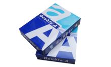 Đại lý cung cấp và phân phối Văn Phòng Phẩm giá rẻ