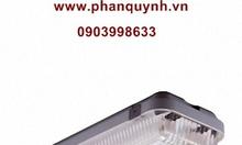 Đèn Huỳnh Quang, Đèn Nhà Xưởng, Đèn Pha Chống Nổ