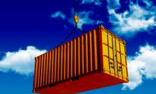 Bán container Cần Thơ miền Tây giá rẻ