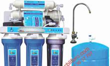 Máy lọc nước R.O - PCBlife