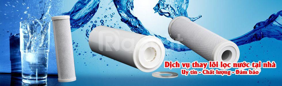 Sửa máy lọc nước Khu đô thị An Hưng 0982923923