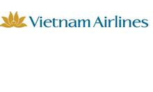 Tuyển đại lý bán vé máy bay toàn quốc-0915504652