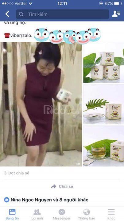 Mỹ phẩm hàng đầu Thái lan Willendrof