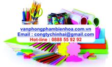 Chất lượng văn phòng phẩm Biên Hoà – Đồng Nai