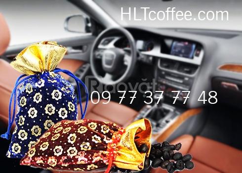 Túi thơm cafe HLT