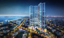 Đầu tư căn hộ view biển Nha Trang - Condotel