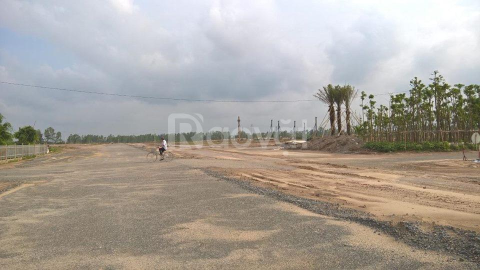 Đất Nền Liền Kề KĐT Phú Lương, Hà Đông.