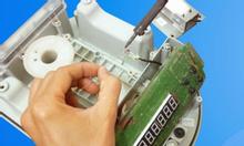 Sửa cân điện tử tại Tân An, Long An