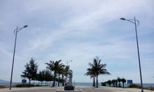GĐ chuyển về quê bán gấp đất biển tại KDC Non Nước