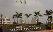 Đất làng Đại học, cạnh Suối Tiên, 2.3 tỷ/nền 300m2