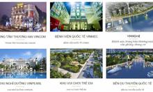 Đầu tư bất động sản Hạ Long - Đón đầu xu thế