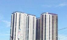 Bán căn hộ 76 m2- CC Hateco Hoàng Mai 1,45 tỷ