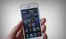 Bán iphone 4s/5/5s/6 giá rẻ bảo hành 6 tháng