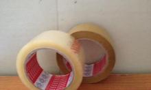 Băng keo 5F - 100y  chất lượng giá chỉ 8000đ/cuộn