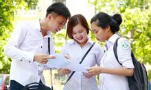 Trường TRUNG CẤP KẾ TOÁN 7 tháng có bằng CHÍNH QUY