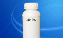 Chai nhựa HDPE