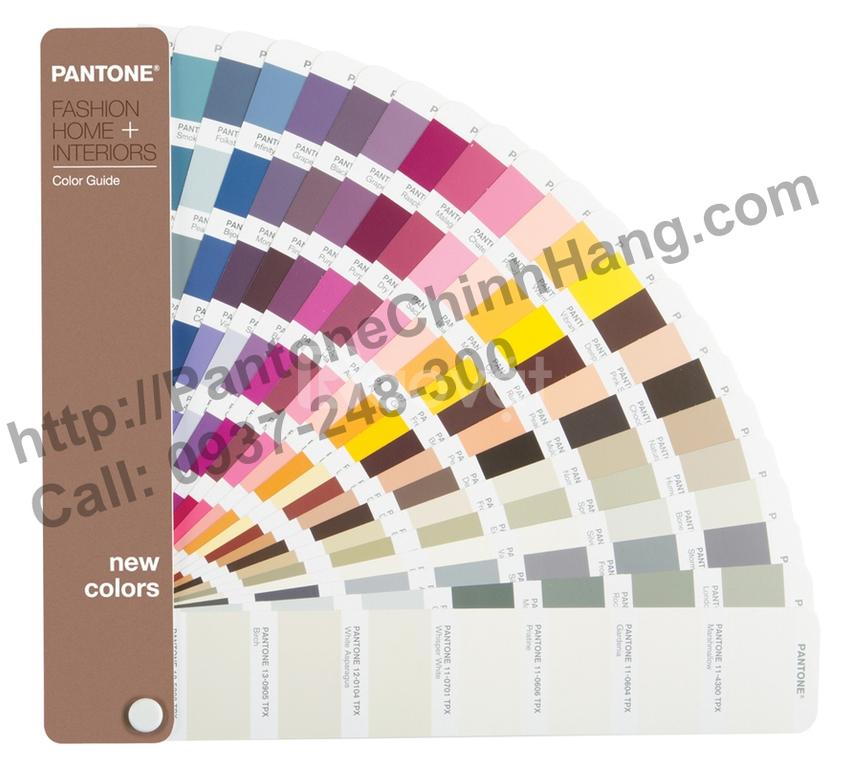 Call: 0937-248-300*Cung cấp sách Pantone