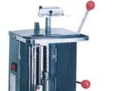 Sửa máy khoan đóng chứng từ, máy đóng sổ tận nơi