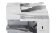 Bán máy Photocopy Canon giá rẻ