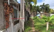 Bán Nhà Và Đất thổ cư Vĩnh Long 1700m2