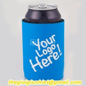 Túi giữ nhiệt bia,mút giữ nhiệt,túi giữ lạnh bia