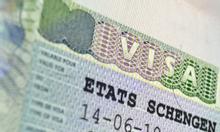 Xin Visa Trung Quốc, Hồng Kong, Hàn Quốc, Nhật Bản