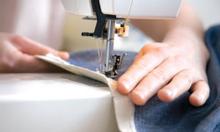 Cần tuyển thợ cắt, may quần áo thời trang