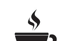 Mời hợp tác kinh doanh cafe sạch, trà....
