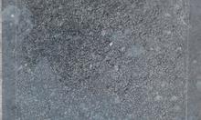 Thanh lý đá lát Thanh Hóa