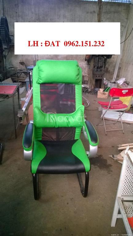 chuyên bán buôn bán lẻ ghế chơi game