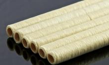 Cung cấp vỏ xúc xích collagen