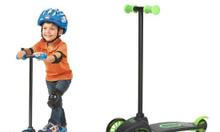 Xe trượt scooter cho bé an toàn