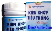 Kiện khớp tiêu thống Collagen HVQY