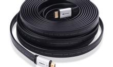 Bán buôn và bán lẻ dây HDMI