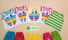 bán sỉ bán buôn quần áo trẻ em xuất khẩu ở Hà Nội