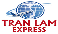 Tran Lam Express Co., LTD