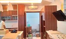Sửa tủ bếp gỗ tphcm