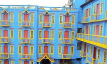 Khách sạn Darling Sapa, view tuyệt đẹp, giá rẻ