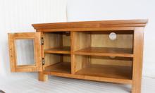 Đồ gỗ xuất khẩu - Bền - Đẹp - Giá tốt