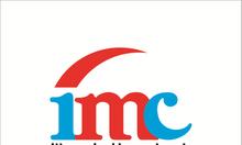 Hãng Luật IMC - tư vấn pháp luật Hình sự