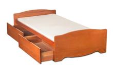 Giường thông minh giá cực rẻ, có sẵn - LH: 0945 545 299