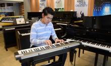 Organ Hải Dương - Piano Hải Dương